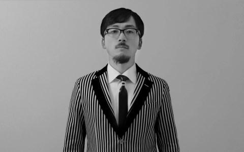 DOTAMAが選ぶ2017年を代表する日本のヒップホップは?