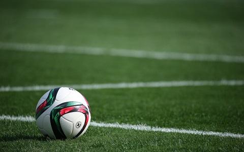 アジア選手権開催中!ブラインドサッカーのココに注目