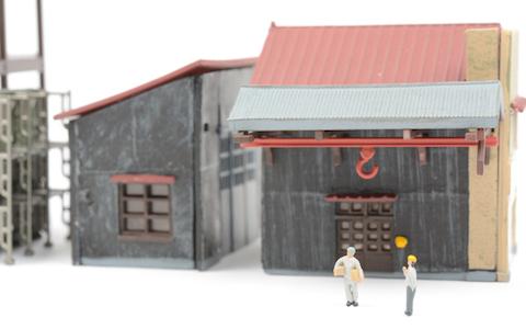 感動の開発秘話 下請けの町工場が生んだ大ヒット鍋