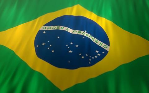 ブラジル、トルコ、ゴラン高原まで最新の音楽を紹介