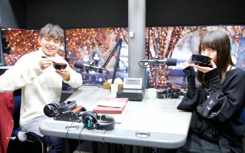 乃木坂46・齋藤飛鳥「私はボケッと生きてるんで…」