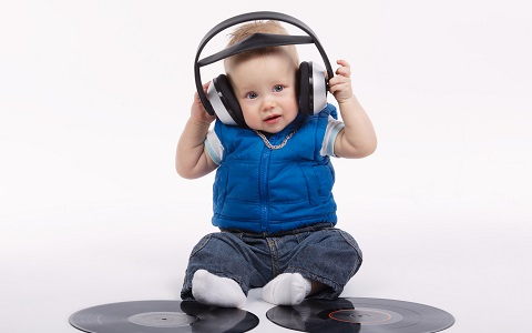 DJ TAROが80'sの魅力を語る!