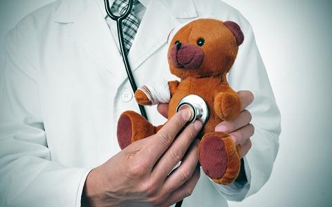 心臓の専門医が「毎日何十人もの鼓動」を聞いて…
