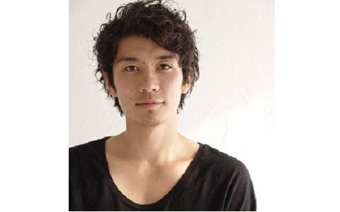 谷川俊太郎、イサム・ノグチ…今年注目の展示4選