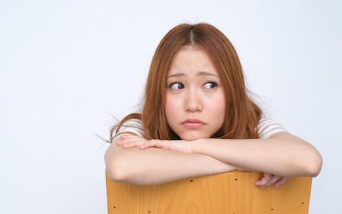 野村訓市、恋に悩む既婚女性に「◯◯はタダよ」