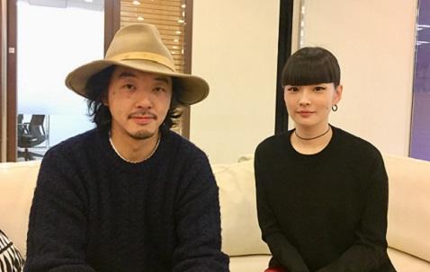 写真家・水谷太郎がアンダーカバーに密着できたワケ