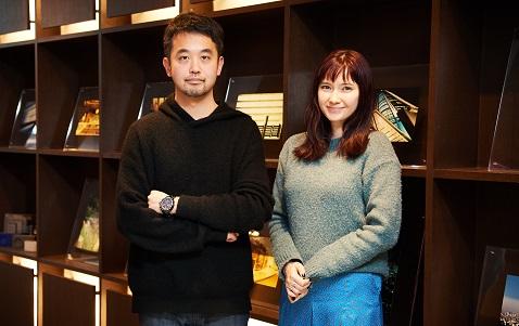 信息学研究员多米尼克·陈(Dominique Chen),第一次穿着胸罩上的tundé邋??