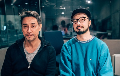 OvallのベーシストShingo Suzuki が薦める、音楽の上達方法