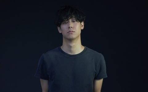 宇多田ヒカル初プロデュースで話題の新人シンガー!