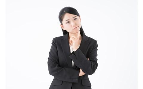 仕事と育児・介護の両立のために…「オフィスおかん」の活動
