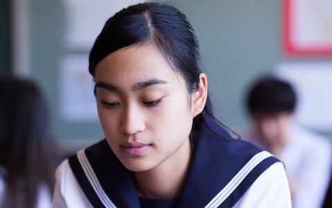「生きる目的が分からない」…女子高生の悩みにLiLiCoが助言