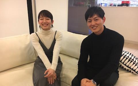 吉岡里帆と工藤阿須加が持っている、共通の欲求は?