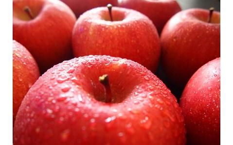 りんごでデトックス! オススメの食べ方は…