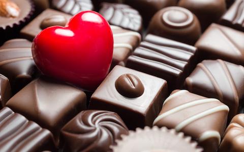 義理チョコは不要? 現在起きている「脱チョコレート化」とは…