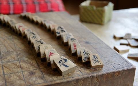 天才棋士・羽生善治と、杏の共通点…「後悔しない方法」とは