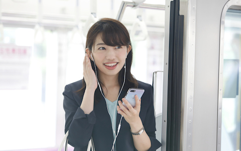 "Daichi Miura的新歌""DIVE!""第一次播出!"