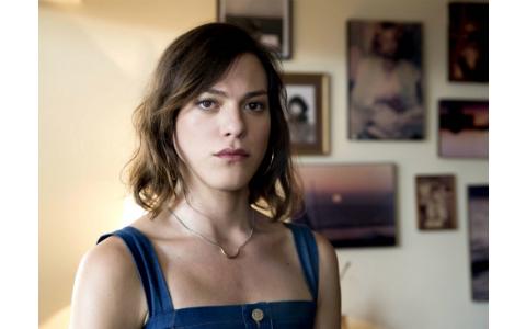 アカデミー賞候補! トランスジェンダーの女性を描く注目映画『ナチュラルウーマン』