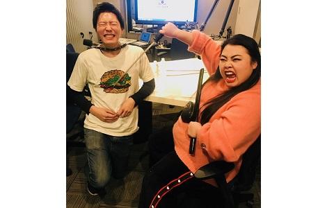 渡辺直美が渋谷に作りたい、告白スポット「3.14坂」とは?