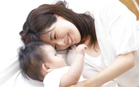 育児しながら働けるかな…不安を解消する「ママボノ」って?