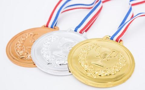 パラリンピックの面白さは「体の一部をオフにすること」パラアイスホッケー日本代表が語る