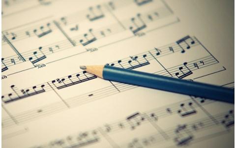 ベートーベンが熱烈なラブレターを13通も残した相手とは?