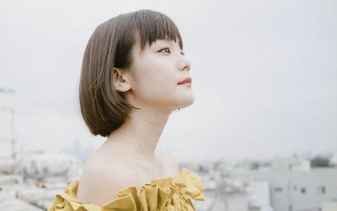 吉澤嘉代子×いきもの水野が選ぶ、女心のラブソング…「男性からすると怖い」のは?