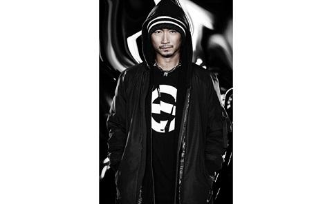 DJ MAKIDAI、PKCZ®での活動の今後を語る「いろんなことと混ざり合いたい」