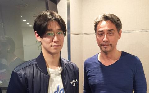 宇多田ヒカル、プロデューサーとしてのスタイルは? 小袋成彬が明かす