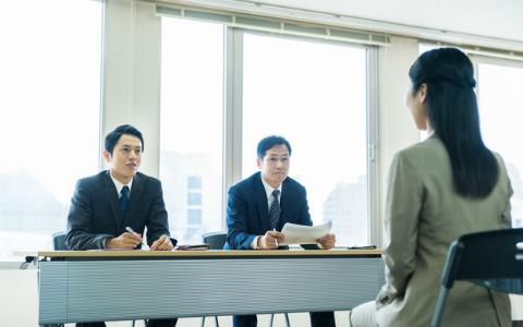 バイトやパート、もう「正社員登用あり」じゃ人材が集まらない…企業に求められる努力