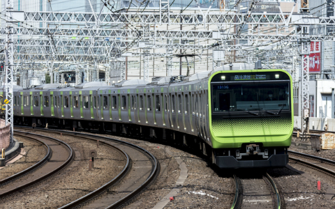 建築家・妹島和世が手がける電車が登場へ! 斬新すぎるデザインとは