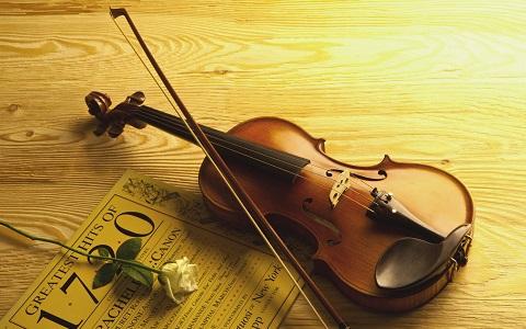 ボスニア・ヘルツェゴビナ、エジプト、アルメニアから最新音楽を紹介