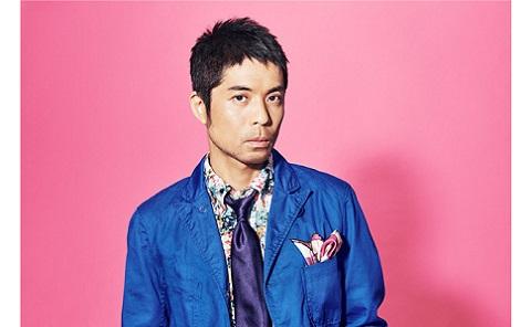 久保田利伸「理屈じゃないな」…4年ぶりの新曲、大事にしたことは