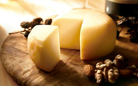 ヨーロッパ産チーズの魅力を堪能! 無料試食イベントが、表参道で3月20日から開催