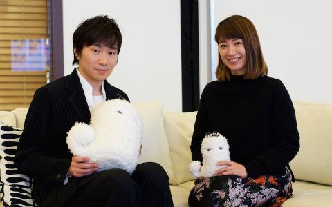 ピアニスト・阪田知樹、緊張のため服が…コンクールで思わぬハプニング!