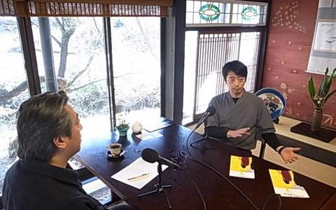 熊本地震から約2年、阿蘇の今を伝えるメディア「あそおもい」