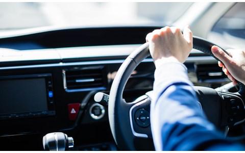 今後、自動運転はどうなる? モータージャーナリスト・斎藤慎輔が語る