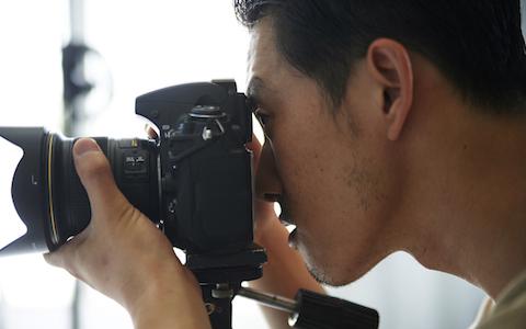 選ばれるのは奇跡? 「東京カメラ部2018写真展」が渋谷ヒカリエで4月26日から開催