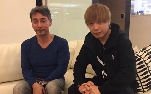 中田ヤスタカ、初ソロアルバム制作の苦労…「地味にすごい、知ってもらいたいこと」も告白
