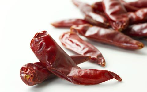 肉に合う! カルディで売れてる調味料「ハリサ」とは…人気トップ3も紹介