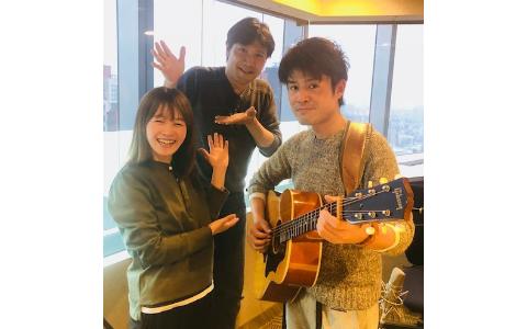 NakamuraEmi、 話題の新曲は「人間臭いことを若い人に伝えたい」