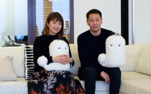 """""""暮らし""""とは〇〇をすること…松浦弥太郎、ウェブメディアを始めて得た気づき"""