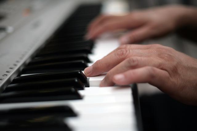 『ONE PIECE』など人気アニメ主題歌の作曲家が語る―AIに勝つには「作家性」が重要
