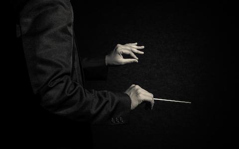 生誕110年、カラヤンが指揮した名曲から『フィナーレ』をお届け