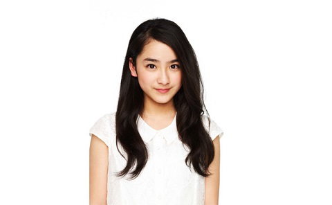 女優・平 祐奈、体型維持のために週4でおこなっていることって?