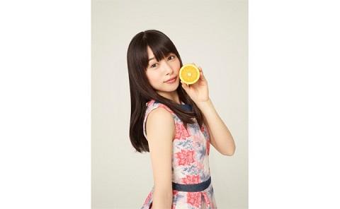 映画『ママレード・ボーイ』の主演女優・桜井日奈子、ツルツル肌は「ケール」のおかげ!