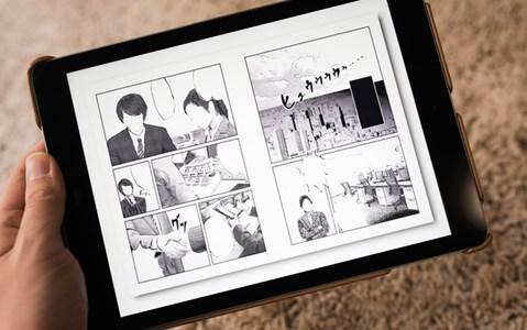 「漫画村」など海賊版サイトのブロッキングは悪か? 東浩紀×津田大介が議論!
