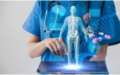 4月から「スマホで診察」が可能に! 今後、AI医師は誕生するのか?