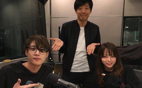 【特集その3】小室哲哉の「伝説に残るシングルチャート」…400万枚以上の売り上げも!