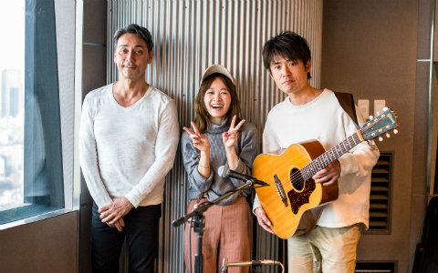 NakamuraEmiの画像 p1_29