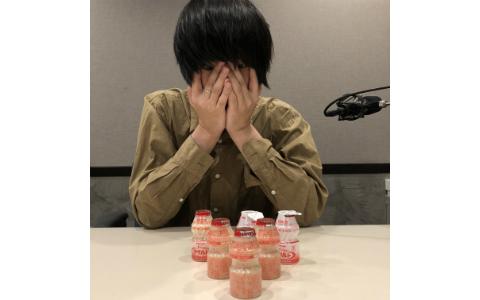尾崎世界観「恥ずかしくなります」…左利きにしかわからない感覚を明かす